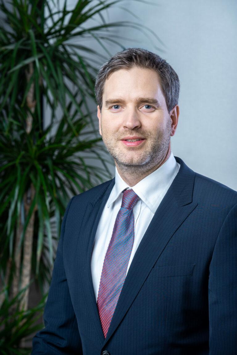 WIN partners biznesa runātājs Māris Simanovičs